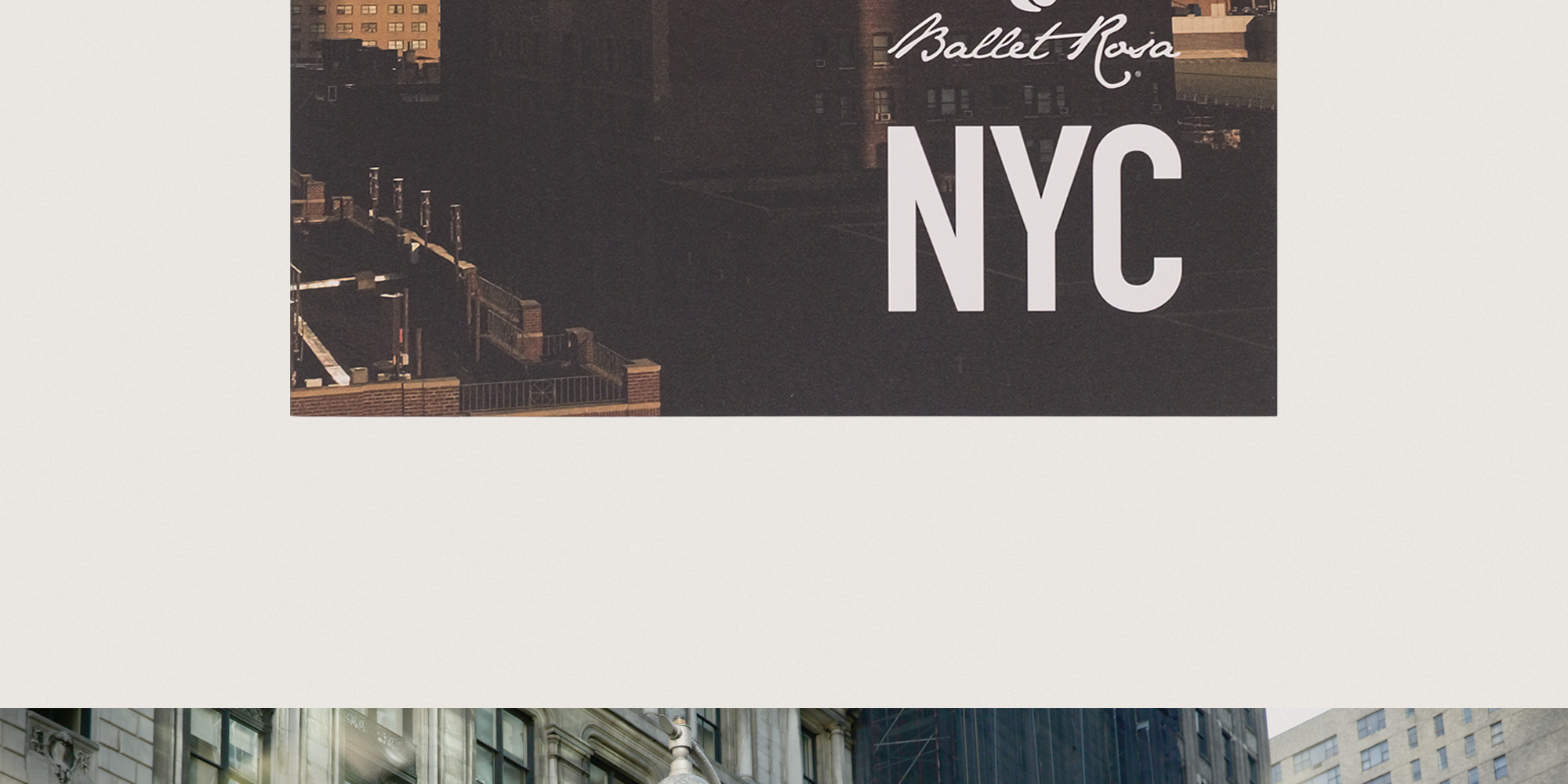br-nyc-03