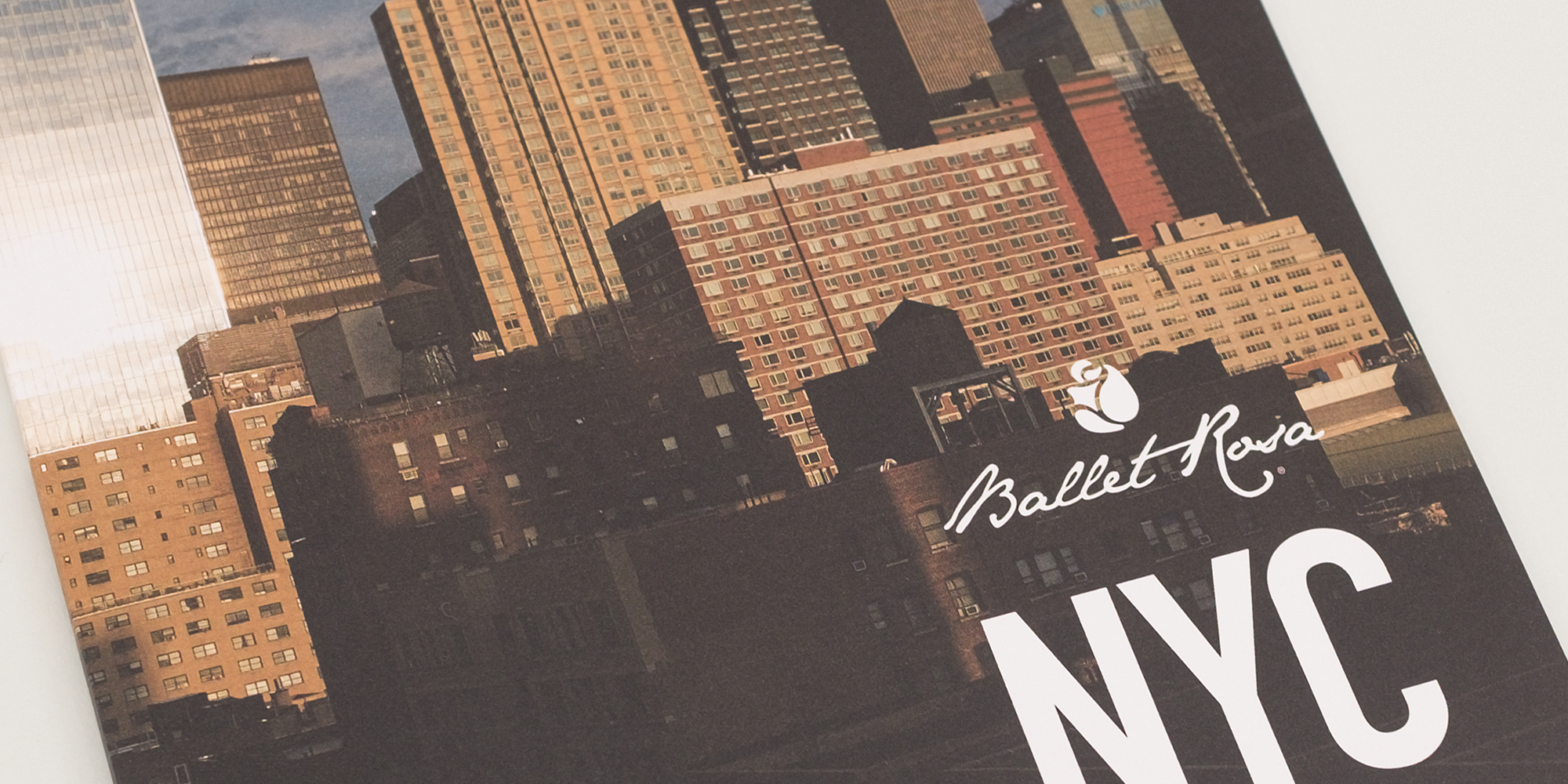 br-nyc-07