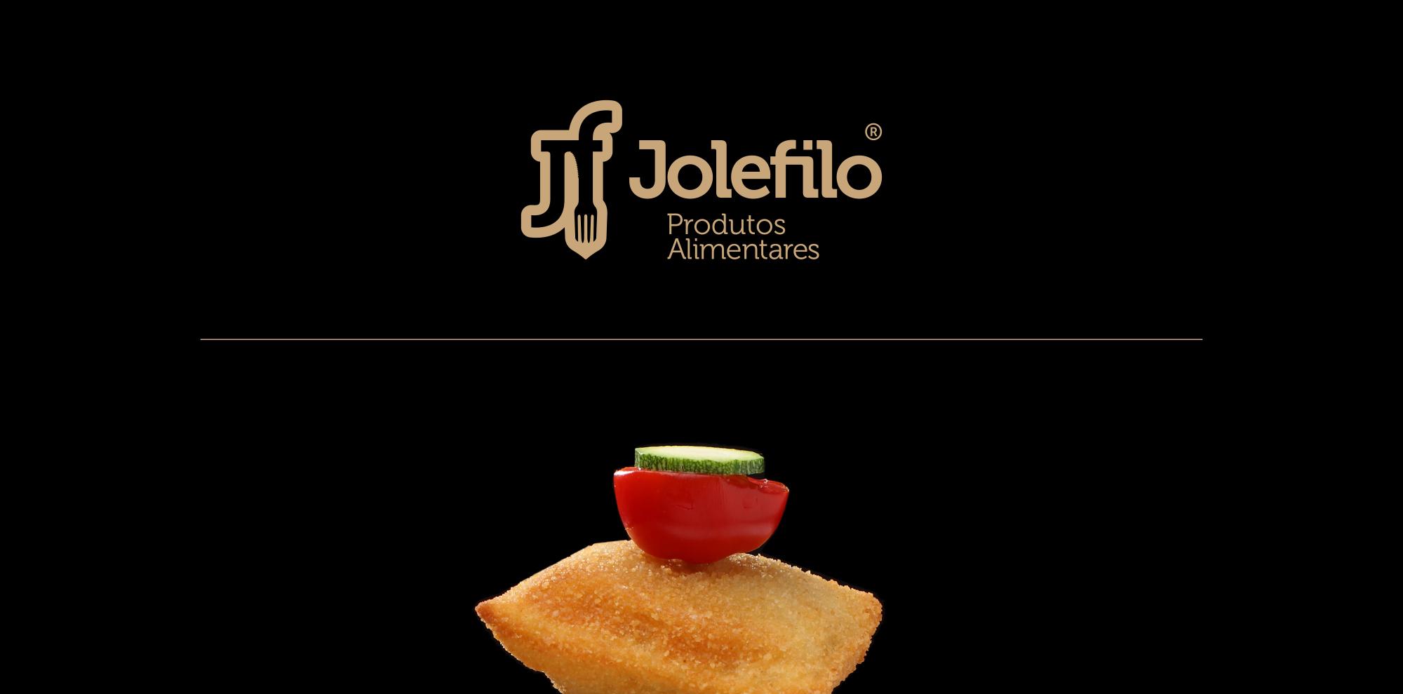 jolefilo-01