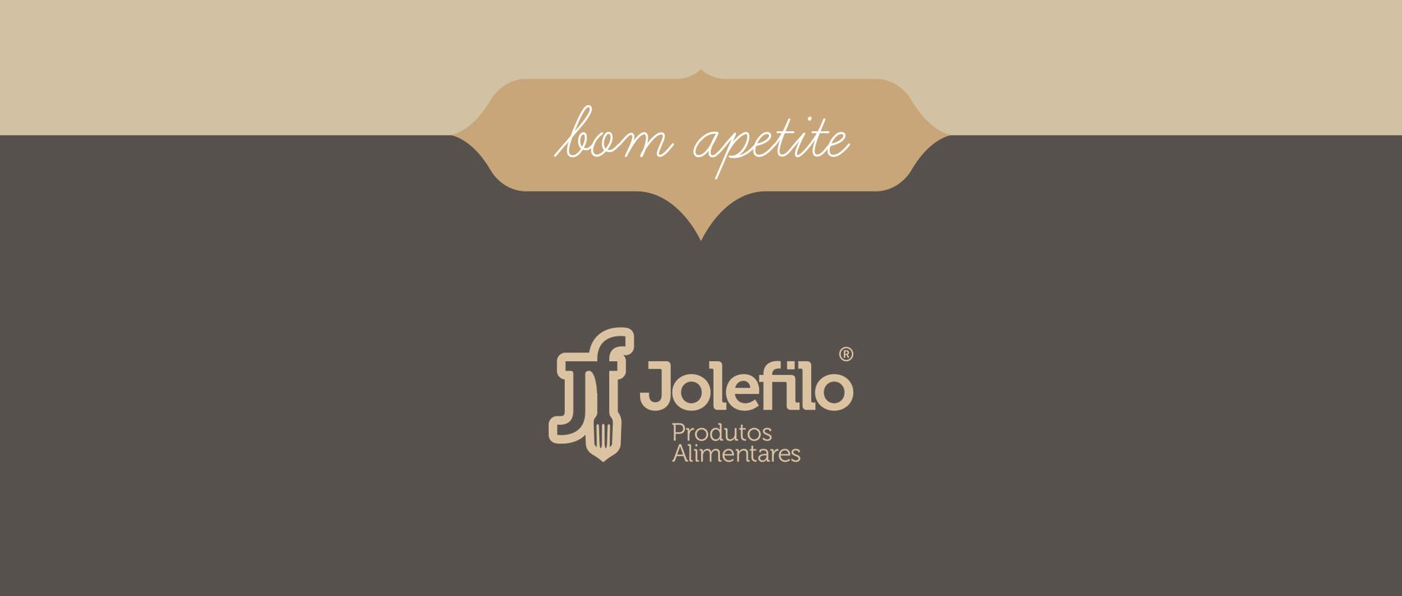 jolefilo-07