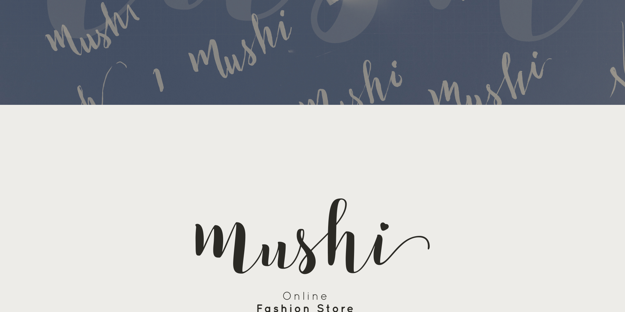 mushi-02