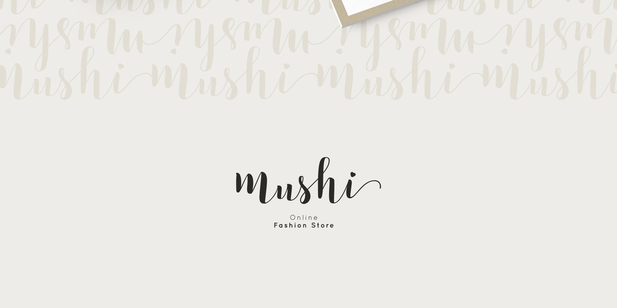 mushi-08