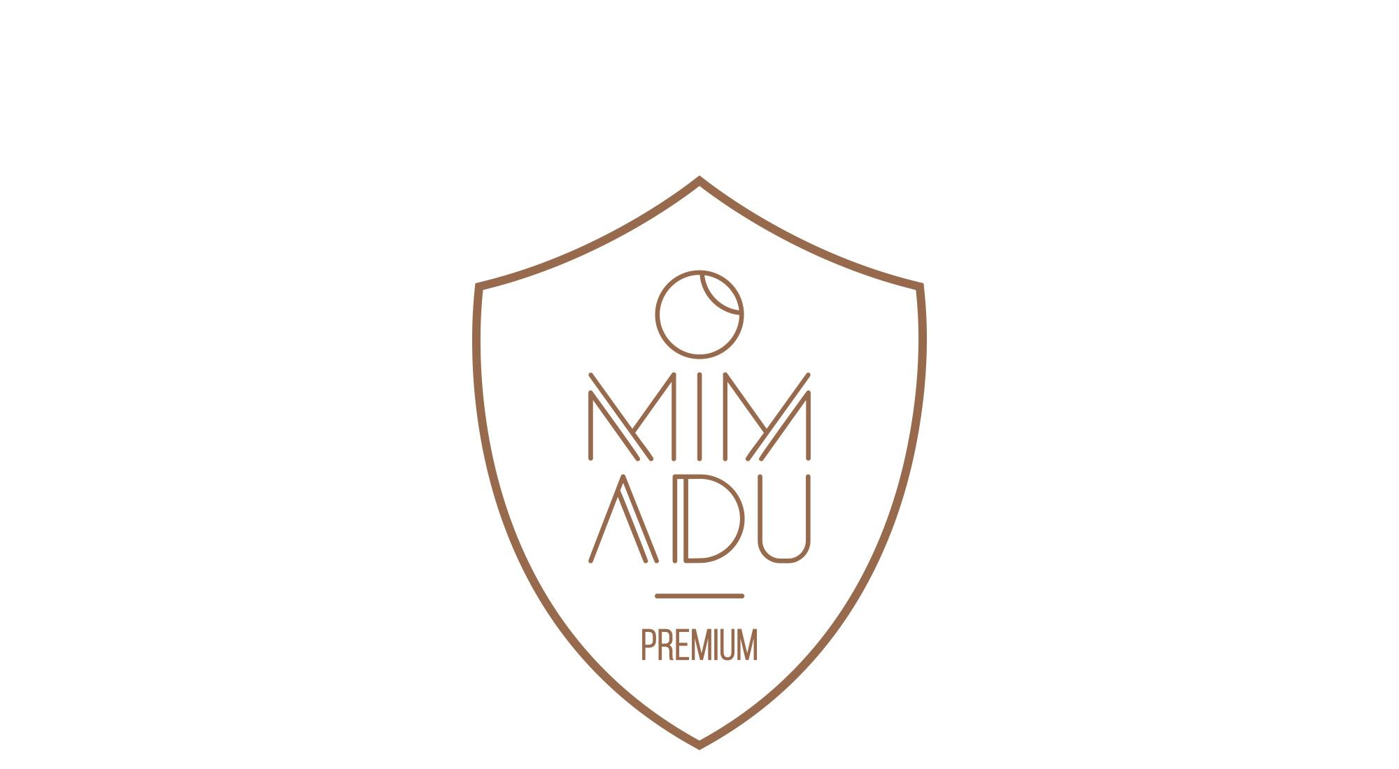 omimadu-01