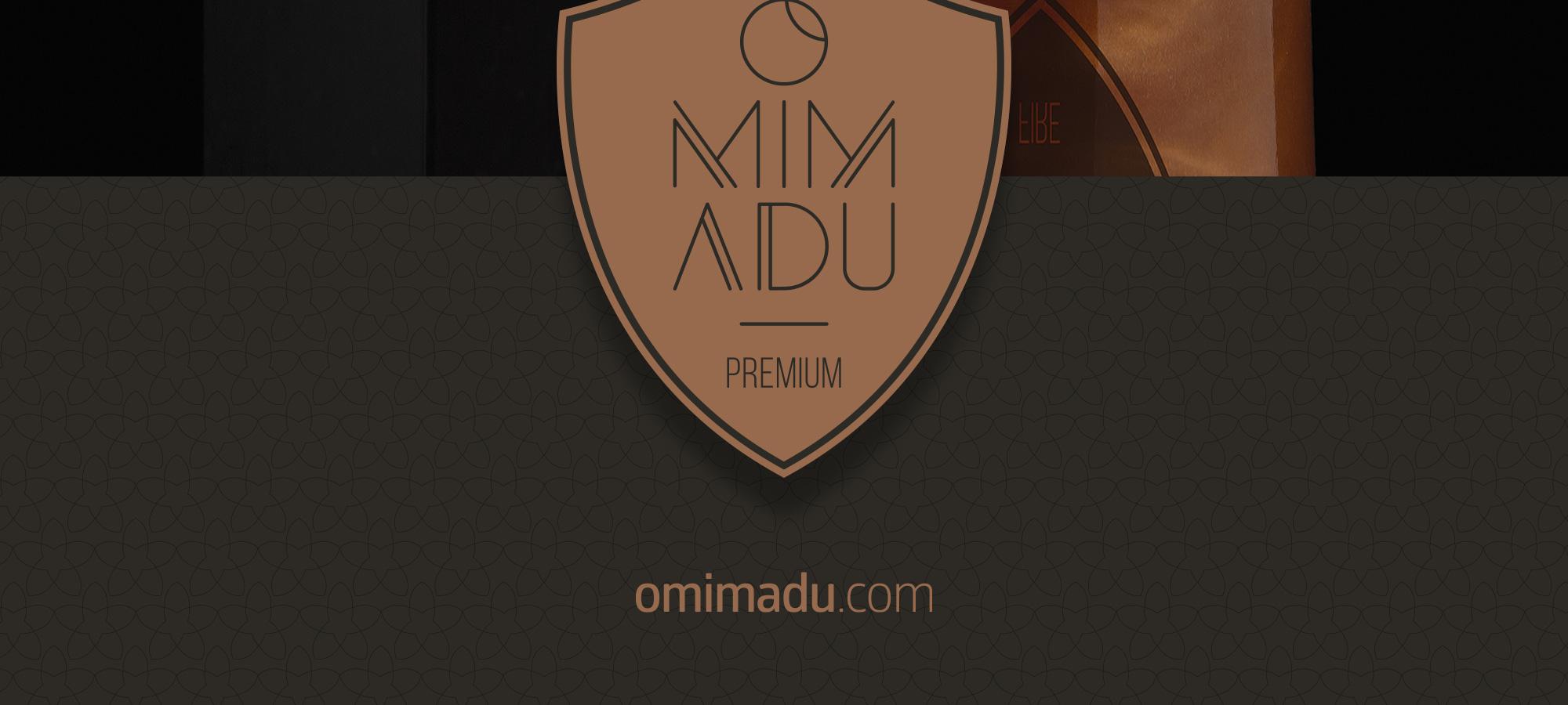 omimadu-10